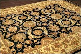 rug pad size what size rug pad for rug rug pads felt rug pad large size rug pad size