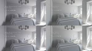 lighting interiors. (click Image To Zoom) Lighting Interiors T
