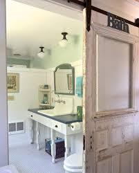 barn doors sebring services