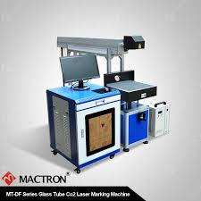10w 30w 50w 100w co2 laser marking leather laser engraving machine 1