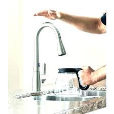 moen touchless faucet kitchen faucet touch kitchen faucet kitchen faucet ac adapter kitchen faucet manual moen