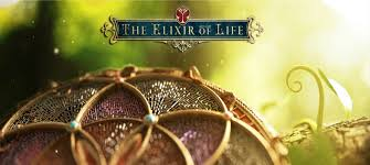 Image result for elixir of life