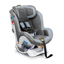 leave a reply 3 comments on chicco nextfit ix zip convertible car seat