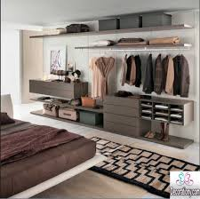 sets storage ideas for small bedrooms on a budget storage for small bedroom without closet organization ideas for small spaces clothing storage ideas