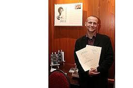 Timo Vogt erhält Suttnerpreis 2011 - images_1350994759_L