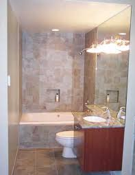 Bathroom Remodel Labor Cost Plans Home Design Ideas Cool Bathroom Remodel Labor Cost Plans