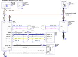 2011 f250 stereo wiring diagram diagrams schematics tearing 2008 at 2008 ford f250 radio wiring diagram at 2008 F250 Stereo Wiring Harness