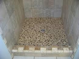 Bathroom Tile Floor Bathroom Tile Floor Ideas Bathroom Floor Tile Ideas Photos
