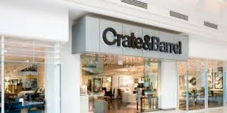 start decorating here are some crate barrel home d cor coupon