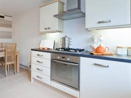 Design For Small Kitchens Small Kitchen Cabinets Pictures Options Tips Ideas Hgtv