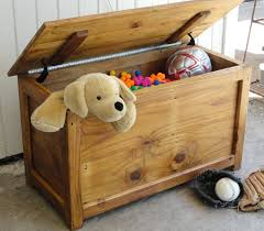 Headboard Bench Plans Storage Wooden Lavatory Enclosure With Cabinet Bench Chest Built