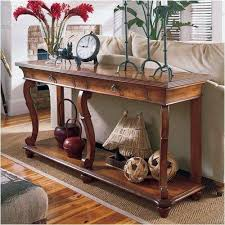 sofa table in living room. Living Room Furniture Tables Awesome Sofa Table Ideas In I