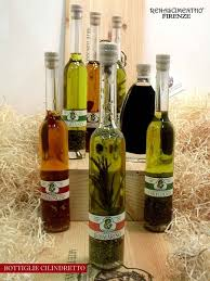 Olive Oil Decorative Bottles Fragranced Aromatic Extravirgin Olive Oils And Balsamic Vinegars 58