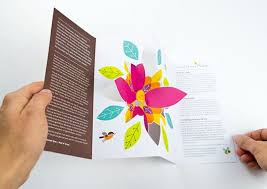 pop up brochure template pin by sara on personal branding brochure design pamphlet