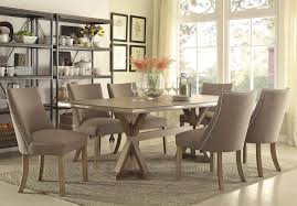 formal dining tables set. beaugrand formal dining table set tables d