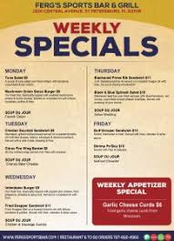 Microsoft Specials Microsoft Word Weekly Specials Week Ending 9 13 19 Docx