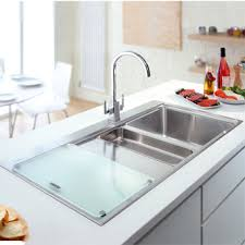 Kitchen Taps  Sink Taps  Kitchen Taps UK  Wickes  WickesKitchen Sinks Wickes