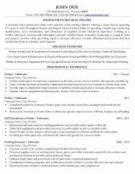 Oil And Gas Resume Format Resume Template Sample