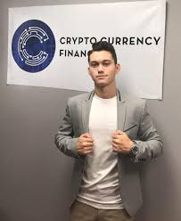 Little rocket man and his people are doing just that. Meet 4 Regular People Who Got Rich From Bitcoin