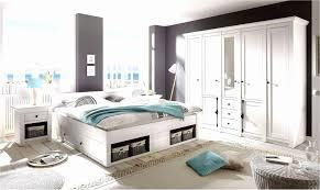 Schlafzimmer Vintage Grau Stratford Weiß Grau Rollgardine Rollo