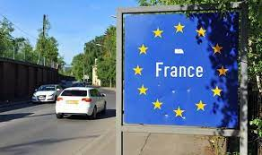 Whatever the brexit outcome, we'll continue to update you with further. Car Insurance Green Card What Is It And Will You Need One To Drive In Eu Post Brexit Express Co Uk