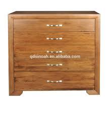 Sorrento Bedroom Furniture 2015 Sinoah New Design Wooden Furniture Sorrento King Bed Qiou