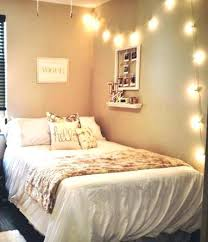 Teal Bedroom Decor Ideas Black Gold And White Bedroom Gold Room ...