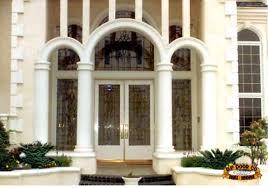 country front doorsFront Entry Doors French Doors Patio Doors Milgard