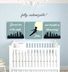 nursery wall decor ont ideas wall decor for baby room best on nursery baby room wall stickers australia