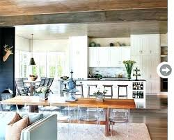 contemporary rustic modern furniture outdoor. Rustic Contemporary Modern Furniture Outdoor