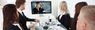 Video Conference Litigation Trial Videoconferencing Services Planet Depos