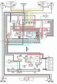 vw dune buggy wiring diagram agnitum me manx dune buggy wiring diagram vw dune buggy wiring diagram