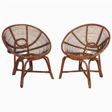bamboo modern furniture. Bamboo Outdoor Furniture Elegant Minimalist Stackable Chairs Lovely Modern House Ideas And S