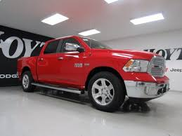 new 2018 dodge ram. Delighful Ram 2018 Dodge RAM 1500 Crew Cab Lone Star Red New Truck For Sale The Colony And New Dodge Ram