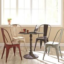 oswego bronze dining room furniture collection