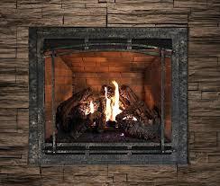 b vent vs direct vent best direct vent gas fireplace inserts direct vent gas fireplace b