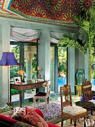 Moroccan Themed Living Room Take A Trip To Morocco 7 Tips To Nail This Exotic Decorating
