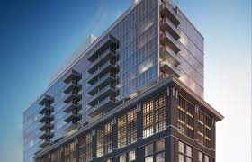 930 rose condo transportation location the 930 rose inium is perched atop a hotel and located in bethesda on river rd between rockville pike and