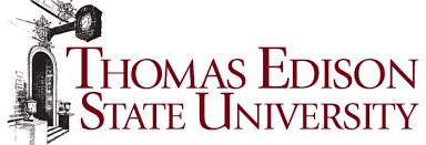 thomas edison state university reviews is it a good college thomas edison state university