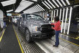 Truck Mileage Chart Fuel Economy Trump Says His Rules Make Cars Safer His Epa