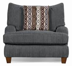 lazy boy power recliners problems. Fine Problems Lazy Boy Lift Chair Luxury Power Recliners  Problems Best Fice On Y