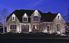 exterior home lighting ideas. exterior soffit lighting google search home ideas t