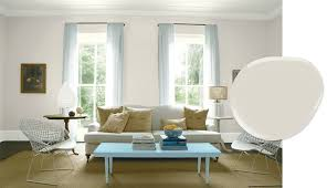 top 10 benjamin moore light neutrals