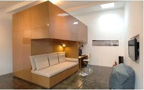 Convert Garage Into Master Bedroom Suite Plans Remodel
