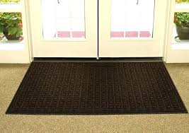 llbean waterhog mat rugs water hog floor mats entrance mats select ll bean car floor mats llbean waterhog mat rugs