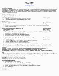 Quality Analyst Cv Qa Analyst Resume Sample Simple Quality Analyst Sample Resume