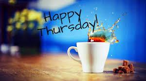 good morning images happy thursday latest whatsapp 2018 status video ecard gif greeting