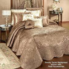 designer bedspreads designer comforter sets queen bedding beautiful romantic duvet cover high end king elegant twin luxury luxury bedspreads queen