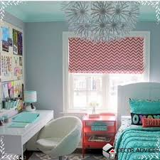 teen room decoration Personalized Decors For Teen Rooms
