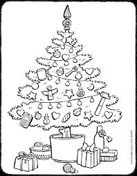 Welke Voorwerpen Horen Niet In De Kerstboom Kiddicolour